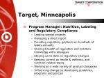 target minneapolis1