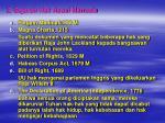 2 sejarah hak asasi manusia
