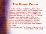the roman forum1