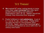 9 5 theses2