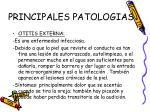 principales patologias9