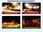 adaptacion en barlovento1