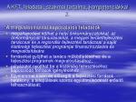 a kft feladatai szakmai tartalma kompetenci kkal 2