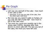 pie graph1