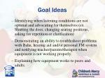 goal ideas3