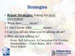 strategies8