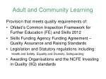 adult and community learning2