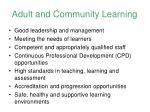 adult and community learning3