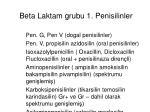 beta laktam grubu 1 penisilinler3