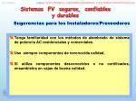 sistemas fv seguros confiables y durables1