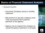 basics of financial statement analysis9