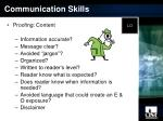 communication skills8