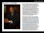 ernest ruffin jr ceo ecsmg