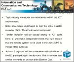 information and communication technology ict 1
