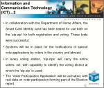 information and communication technology ict 2