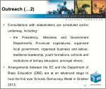 outreach 2