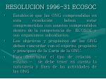 resolucion 1996 31 ecosoc1