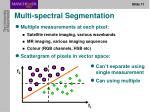multi spectral segmentation1