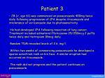 patient 34