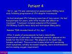 patient 42