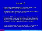 patient 57