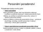 person ln poradenstv3