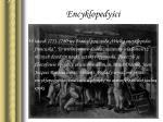 encyklopedy ci