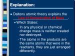explanation1