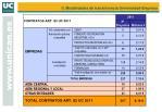 ii modalidades de transferencia universidad empresa3