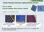 6 saules baterijas2