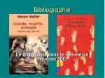 bibliographie1