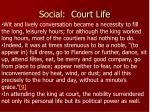 social court life2
