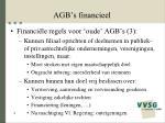 agb s financieel3