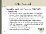 agb s financieel8