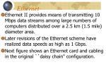 ethernet2