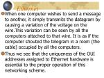 ethernet9