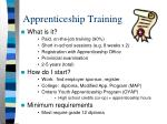 apprenticeship training1