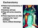 escharotomy1