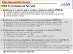 spb2 technologies and approach1
