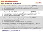 spb2 technologies and approach2