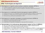 spb2 technologies and approach4