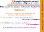 recueillir les besoins collectifs et individuels en int grant la r forme3
