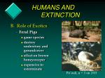 humans and extinction3
