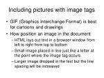 including pictures with image tags1