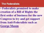 the federalists2