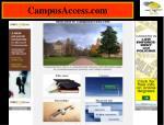campusaccess com