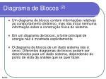 diagrama de blocos 2
