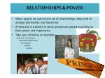 relationships power2
