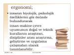 ergonomi2