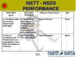 isett nsds performance2